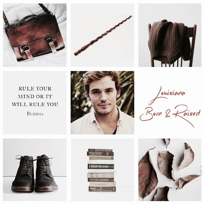 Character Moodboard: Jake Durant - Tales from the Special Branch by @femmequixotic