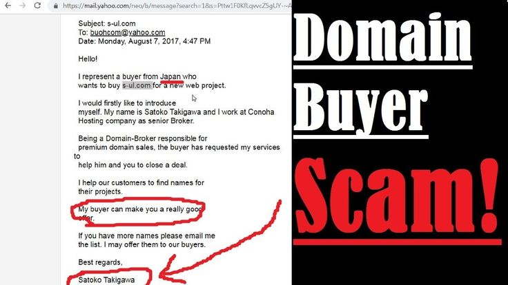 Pin on Marketing Scams and Ripoffs!