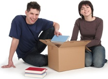 Moving company in New York City with skilled local movers     NYC moving company arranges skilled local movers for local moving and long distance moving needs. Call 212-781-4118 for move quote.