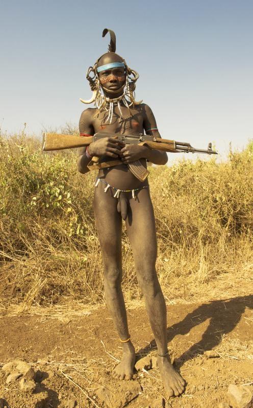 Ethiopia nude art, best slut wife stories