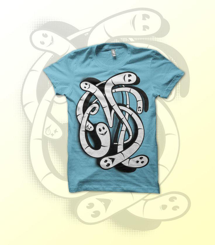 Best T Shirt Design Images On Pinterest T Shirt Designs T