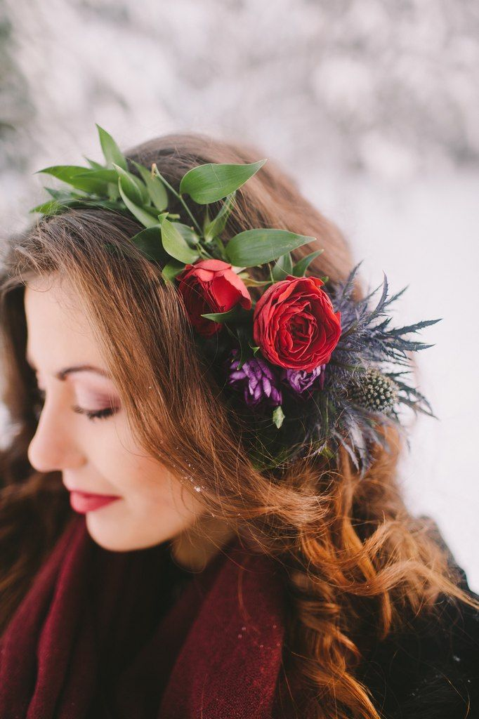 Bohemian wedding. Burgundy wedding bouquet, composed of Proteus, roses and other flowers. Registration was held under a beautiful branch, which we have decorated with floral decoration. Dreamcatchers also decorated the wedding in Boho style. Velvet tablecloth purple decorated wedding table. The candlestick was successfully complemented wedding decor. Photographer Olga Platonova, florist and decorator Christine Ageeva, wedding planner Agency Only you.Clothing provided store FOTT