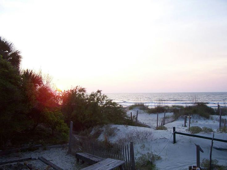 16 best habersham sc images on pinterest low country