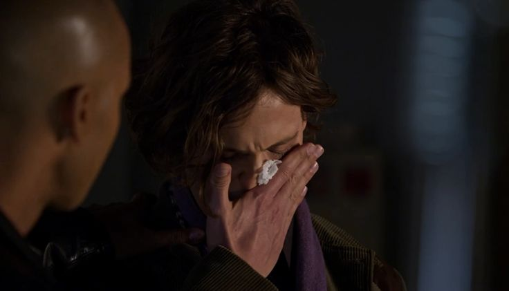 'Criminal Minds' Season 12 Spoilers