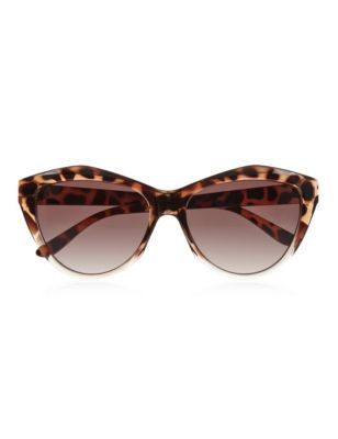 Sunglasses | Women | M&S