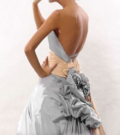 205 best Brautkleider images on Pinterest | Noblesse, Beauty ...