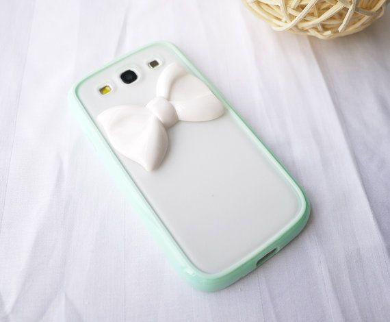 Hey, I found this really awesome Etsy listing at https://www.etsy.com/listing/162346032/samsung-galaxy-s3-case-galaxy-s3-case