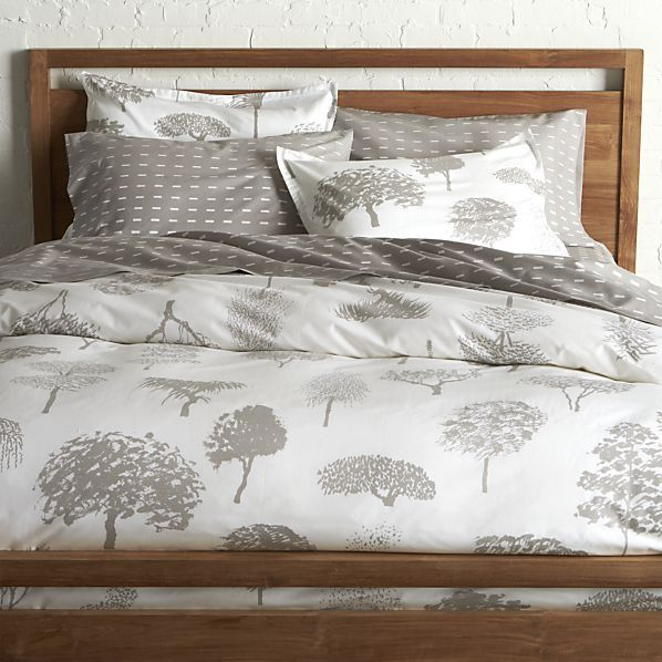 17 Best ideas about Grey Duvet Covers on Pinterest | Grey duvet, Duvet and Duvet  bedding