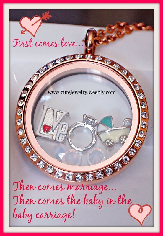 17 best images about charms for floating lockets