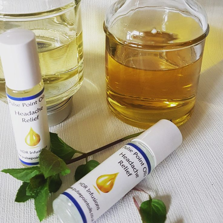 Perfect perfection.... for your bag, pocket or bedside table. Our bottle is packed full with beneficial properties from therapeutic essential oils to hold off that looming headache. Get yours today.