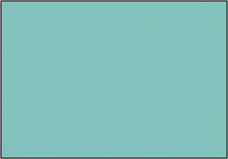 Fliesenlack, 1 Liter,  RAL 6027, Hochglänzend, Lichtgrün, Fliesenfarbe in Heimwerker, Farben, Tapeten & Zubehör, Farben & Lacke | eBay