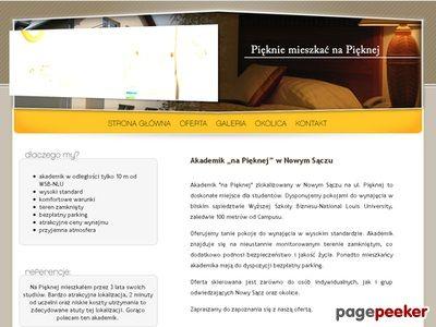 Podkategoria: Akademiki - strona 1 - Katalog Stron - Najmocniejszy Polski Seo Katalog - Netbe http://www.netbe.pl/sport,i,turystyka/akademiki,p,917/ #akademiki