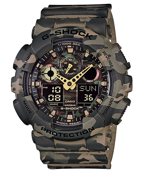 25 best ideas about g shock sale on g