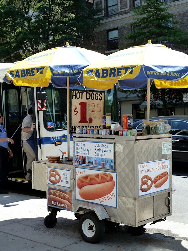 142 Best Images About Food Cart Vendors On Pinterest