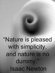 isaac newton quotes |