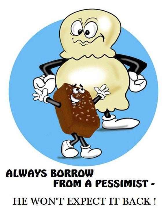 e8104bf87a0a179131ba092a8533a889 funny cartoon quotes note cards 40 best funny cartoon quotes images on pinterest funny cartoon,Download Funny Cartoons