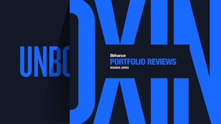DHNN's behance Portfolio Review — UNBOXING IDEAS on Vimeo