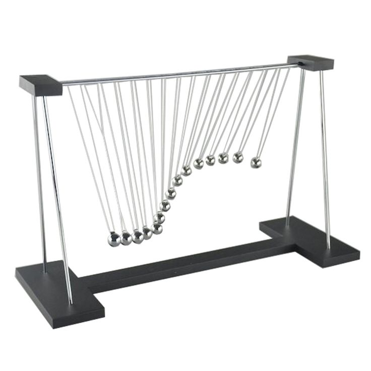 28 Best Images About Newtons Cradle On Pinterest Minis Cool Gifs And LPs