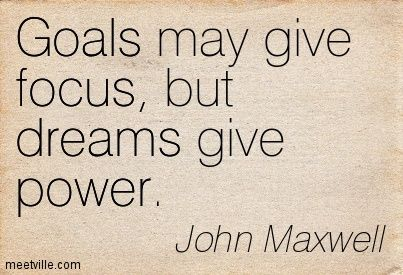 Power Quotes & Sayings Images : Page 70