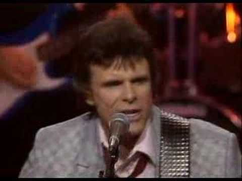 Del Shannon * RUN AWAY * - YouTube