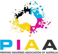 Printing Industries helps members identify opportunities to generate revenue; reduce the cost of doing business; manage their regulatory environment, and access appropriately skilled staff. Representation and leadership are crucial to sustaining the competitiveness, protection and development of the Australian printing industry.