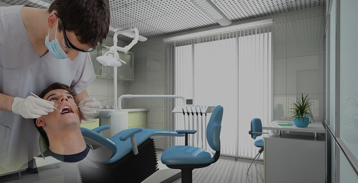Best Deals on Dental Implants in India (http://www.desismiles.com/dental-implants-in-india)