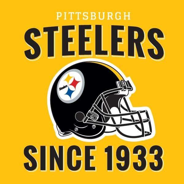 Pittsburgh Steelers Terrible Towel Wallpaper | Pittsburgh Steelers Helmet K7/Tribute 5 Skin | NFL
