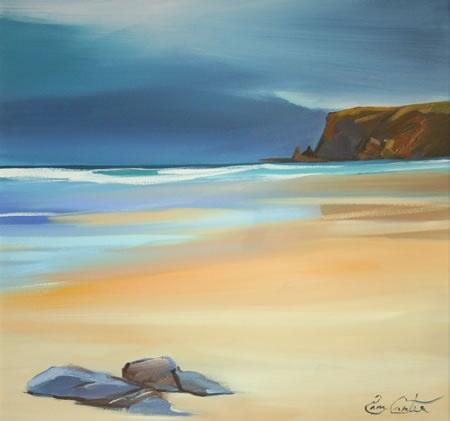 Lowrey Paintings Sale