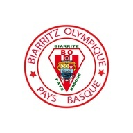 #BiarritzOlympique #Biarritz #rugby #cotebasque #sergeblanco