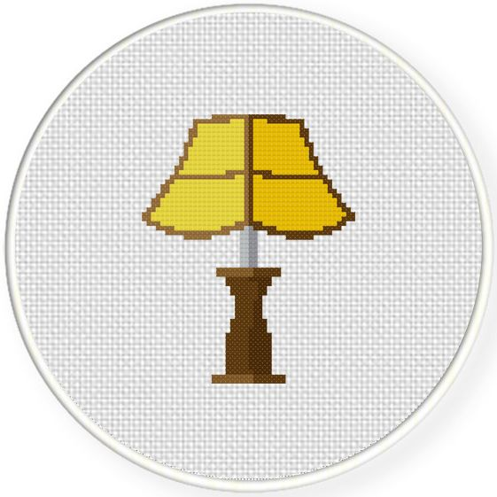 802 best Pattern-Cross Stitch/Embroidery images on Pinterest ...
