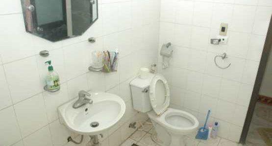 Chống thấm nhà tắm và khu vực nhà vệ sinh | Vong tay Đá | Pulse | LinkedIn