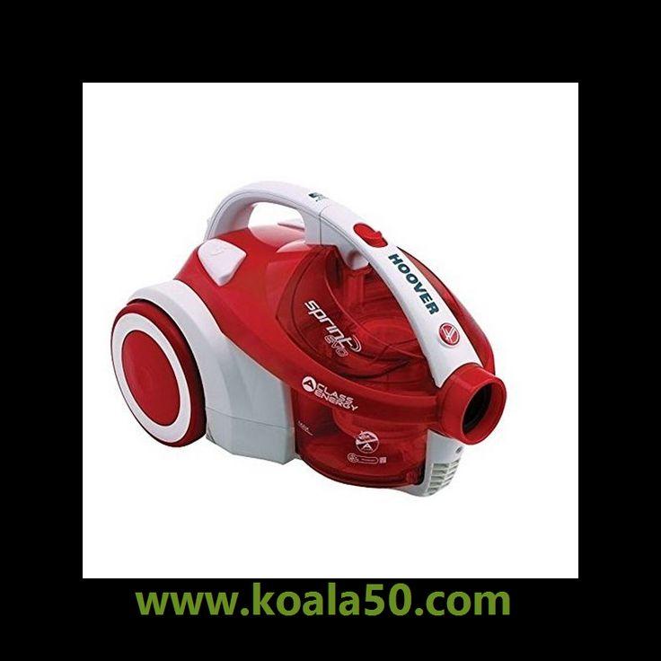 Aspiradora sin Bolsa Hoover SE71 SE41 SPRINT EVO A 1,5 L 85 dB 700W - 45,03 €   Si buscas electrodomésticos para tu hogar a los mejores precios, ¡no te pierdas Aspiradora sin Bolsa Hoover SE71 SE41 SPRINT EVO A 1,5 L 85 dB 700W y una amplia selección de pequeño...  http://www.koala50.com/aspiradoras-robots/aspiradora-sin-bolsa-hoover-se71-se41-sprint-evo-a-1-5-l-85-db-700w