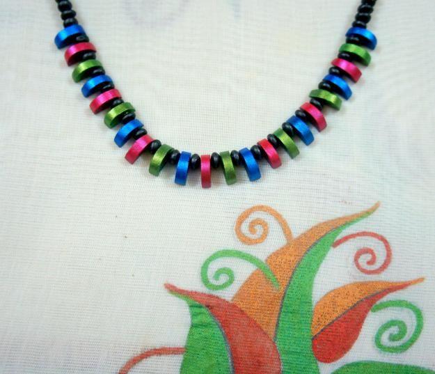 1353937477_459453797_4-Terracotta-jewellery-Jewelry-Watches.jpg (625×537)