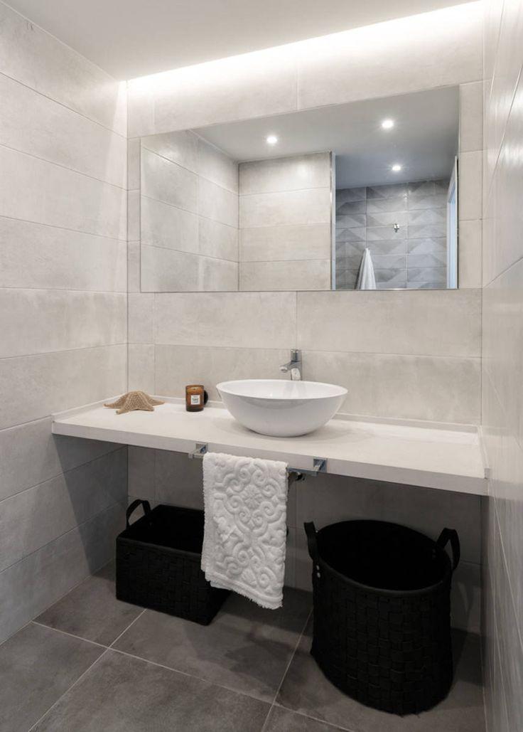 Die besten 25+ Modern bidets Ideen auf Pinterest Stein Dusche - happy d badezimmer