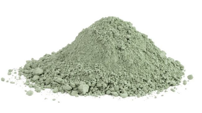 french green clay 650x365