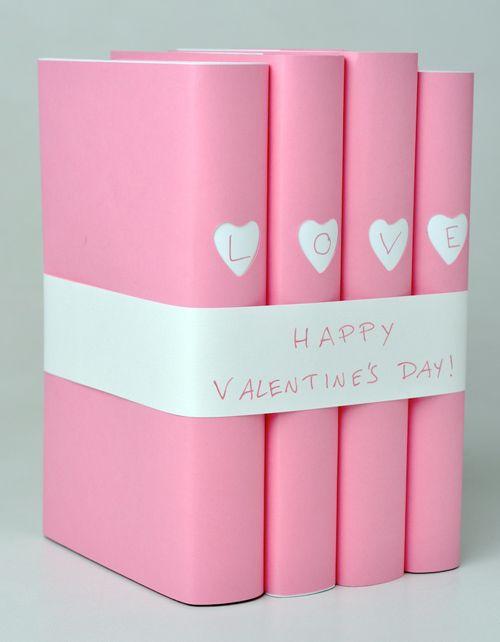 Tepehomegiller: Sevgililer günü kitap koleksiyonu hediyeniz size ö…