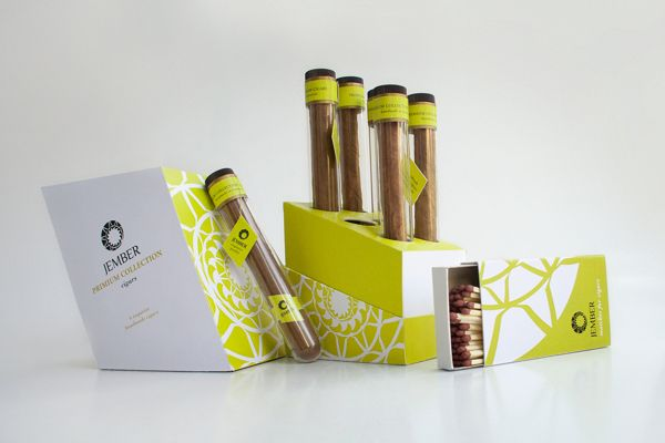 Charming Beautiful Packaging Design Ideas Images Awesome Design Ideas