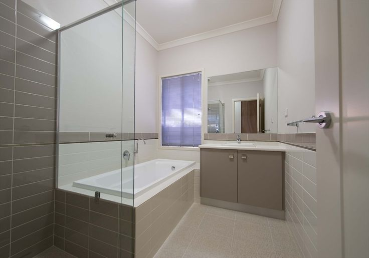 187 Best Images About Custom Bathrooms On Pinterest