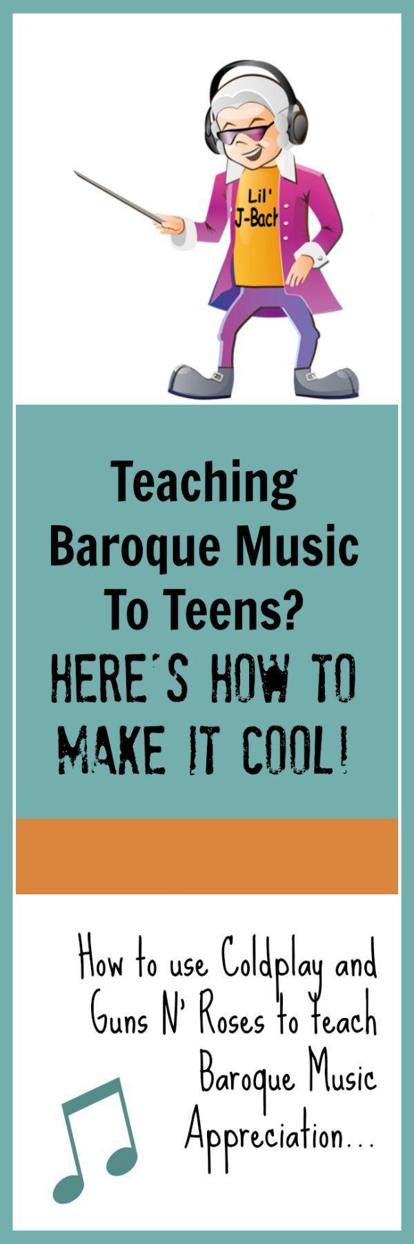 473 best teaching musicchoir middle school images on pinterest 473 best teaching musicchoir middle school images on pinterest music education school and teaching music fandeluxe Images