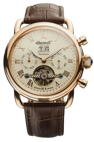 Top 21 Under £500 #Watches