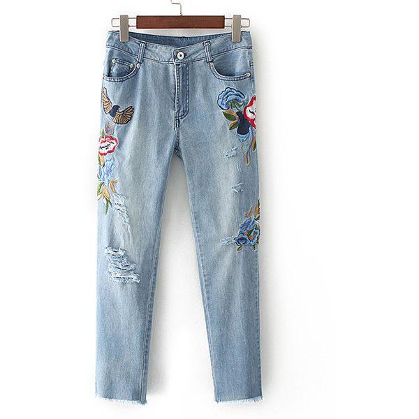 17 Best ideas about Bleaching Jeans on Pinterest ...