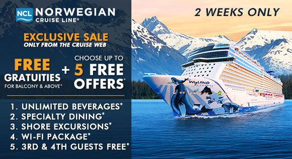 Exclusive Sale Free Tips More Cruise Deals Cruise Air Carrier