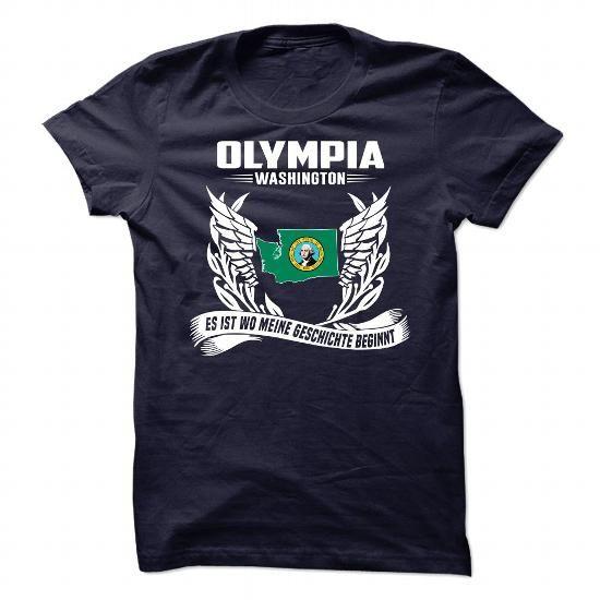 OLYMPIA - #black tee #grey tshirt. BUY IT => https://www.sunfrog.com/LifeStyle/OLYMPIA-90881297-Guys.html?68278