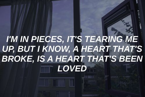 supermarket flowers - ed sheeran