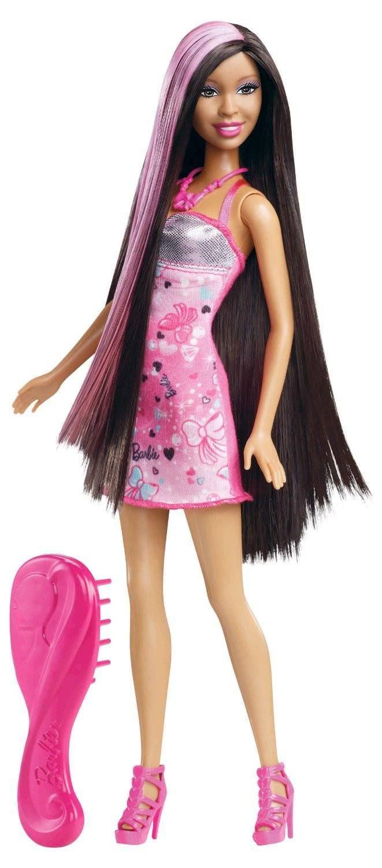 14 best Barbie Dolls images on Pinterest | Blondinen, Elegante ...