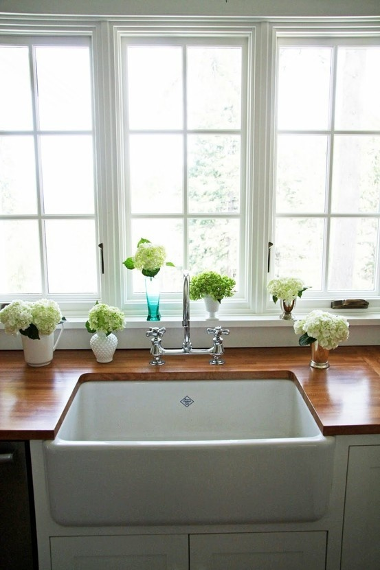 ... farmhouse farmhouse sinks farmhouse aprons farmhouse kitchens