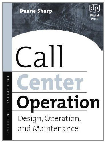 35 best call handling images on pinterest phone jogging and racing call center operation design operation and maintenance by duane sharp 1893 fandeluxe Images