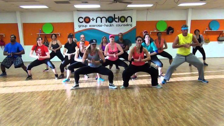 """GET LOW"" by Dillon Francis & DJ Snake - Bollywood Hip Hop Choreo by Lau..."