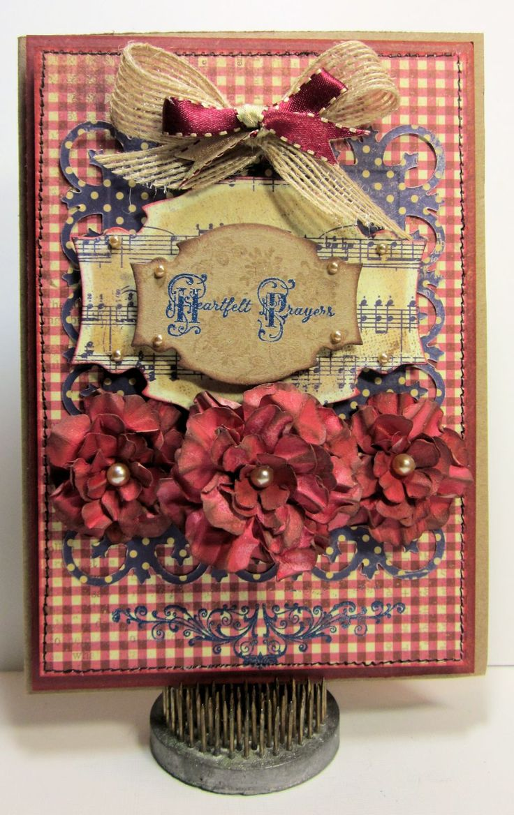 Reserved for valry fetrow wooden cornice primitive picture - Beadz Heartfelt Prayers Gina Cagle