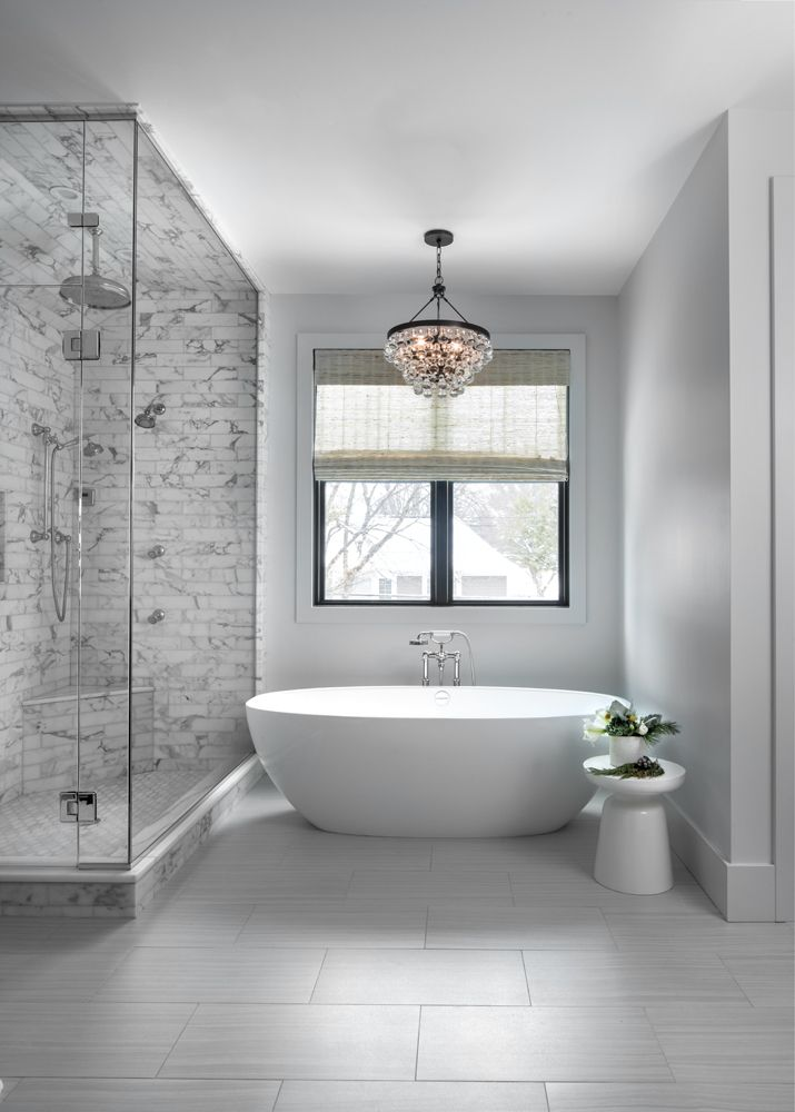 62 best Bathroom Design Inspiration images on Pinterest